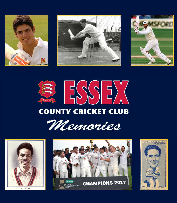essex_memories_cover_large.jpg
